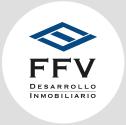 FFVV Desarrollo Inmobiliario