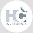 H&C Inversiones