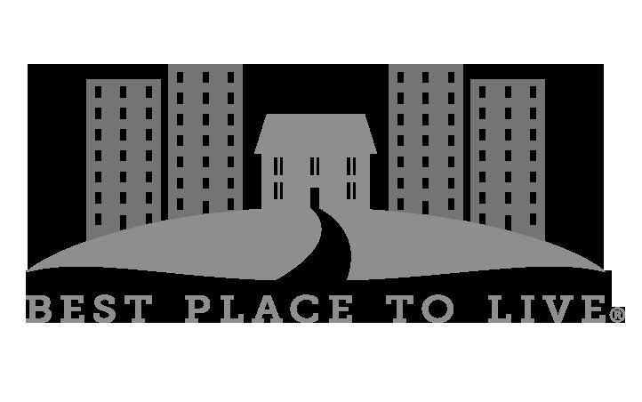 BRICSA gana Best Place to Live 2018 Vive Argomedo