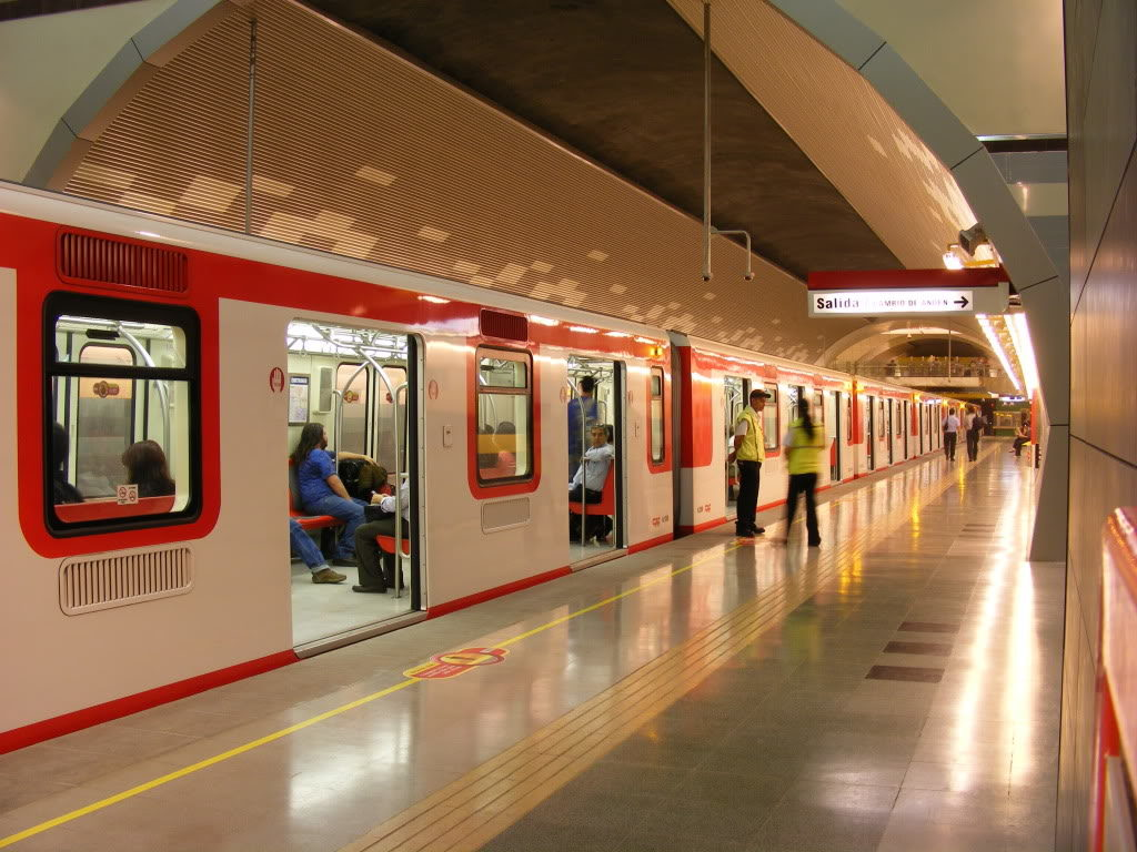 plusvalía departamento metro